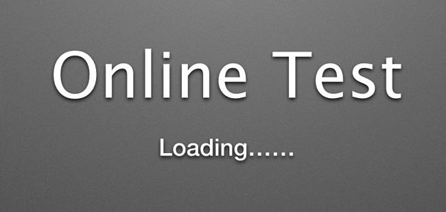 网站上线前需要测试哪些问题?