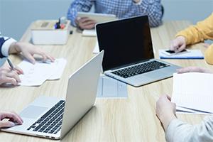 企业该如何选择优质的网络公司